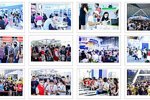 2022上海国际医疗器械展览会